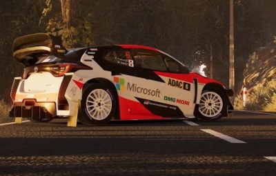 26-11-2020-wrc-toyota-yaris-dans-les-starting-blocks